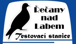 TS Řečany nad Labem
